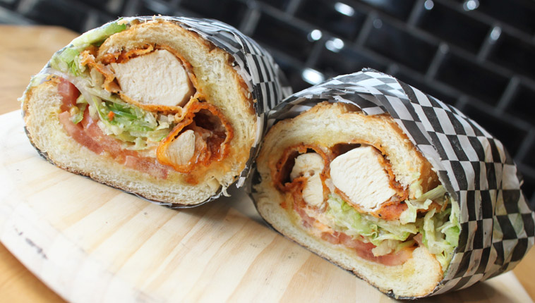 fbi-pizza-toronto-italian-style-fried-chicken-hoagie