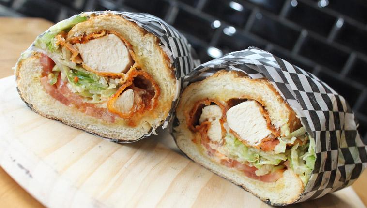 fbi-pizza-toronto-italian-style-fried-chicken-hoagie