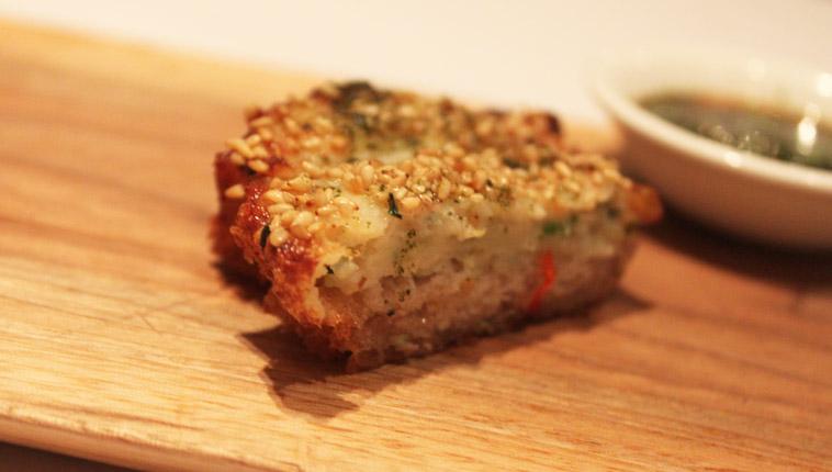 nota-bene-restaurant-toronto-friend-shrimp-toast