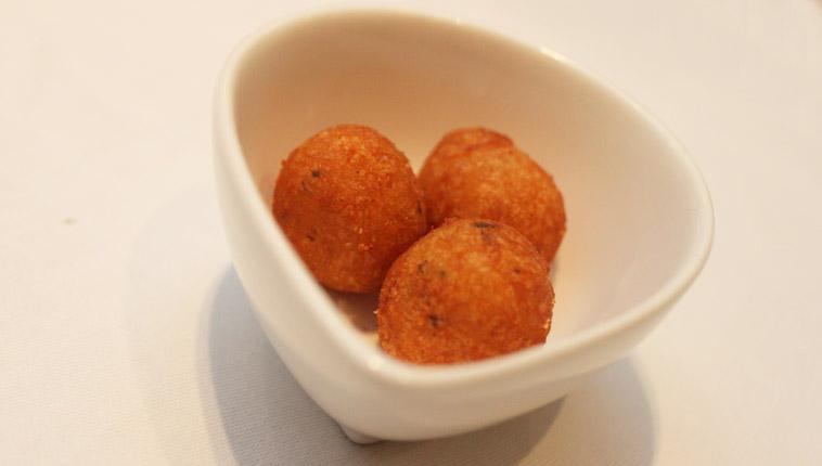 nota-bene-restaurant-toronto-salt-cod-fritter