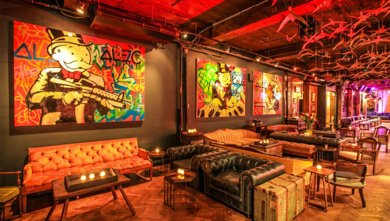 the-best-nightclubs-in-toronto-everleigh