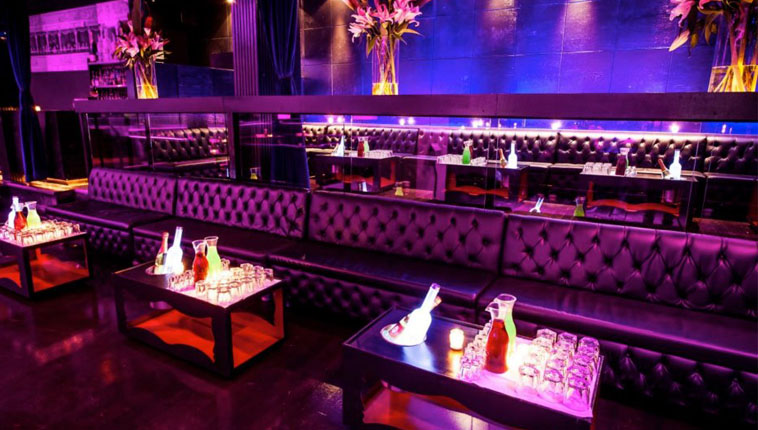 the-best-nightclubs-in-toronto-maison-mercer