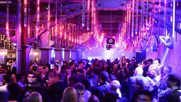 the-best-nightclubs-in-toronto-uniun