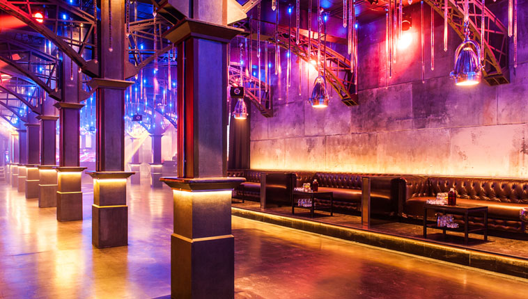 the-best-nightclubs-in-toronto-uniun-nightclub