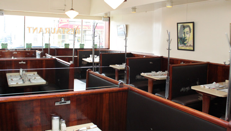 the-lakeview-restaurant-toronto-interior