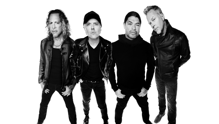 metallica-announce-special-toronto-concert-on-november-29th-1