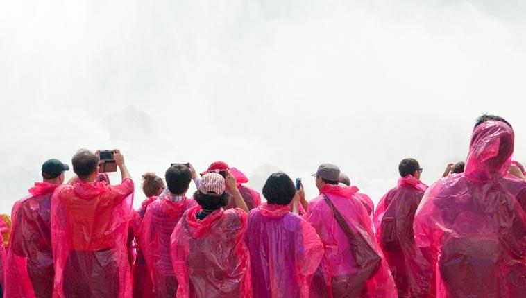 top-10-things-to-do-in-niagara-falls-10