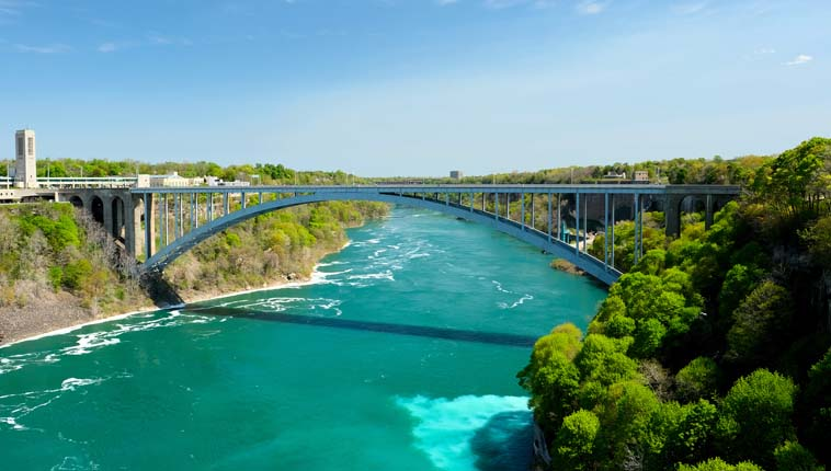 top-10-things-to-do-in-niagara-falls-11
