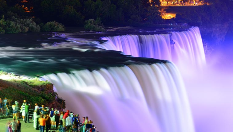 top-10-things-to-do-in-niagara-falls-13