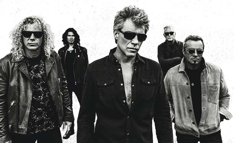 bon-jovi-gives-artists-incredible-opportunity-2017-tour