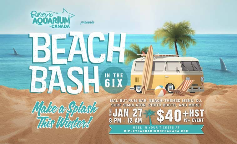 toronto-is-getting-a-beach-party-this-winter-event