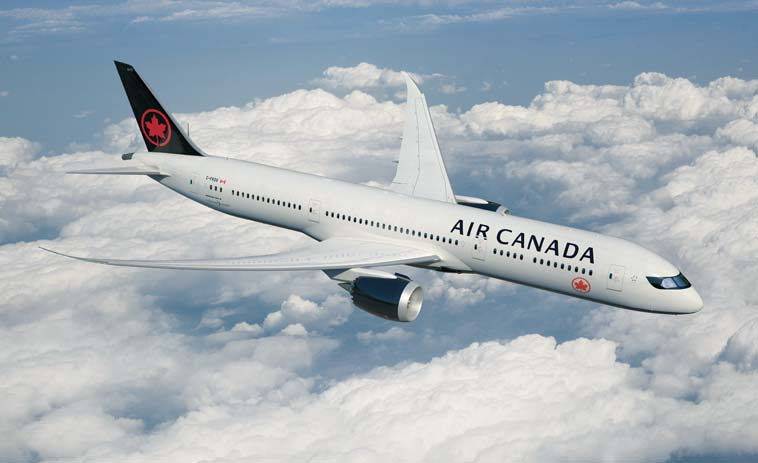 air-canada-unveils-new-livery-inspired-by-canada-1