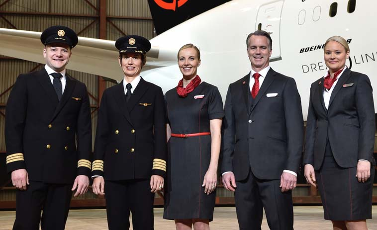 air-canada-unveils-new-livery-inspired-by-canada-uniforms
