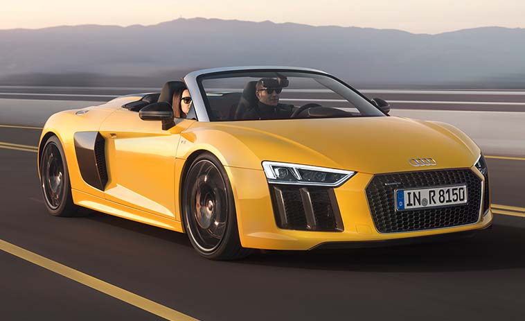 top-10-vehicles-to-make-canadian-premiere-at-the-2017-autoshow-R8-Spyder