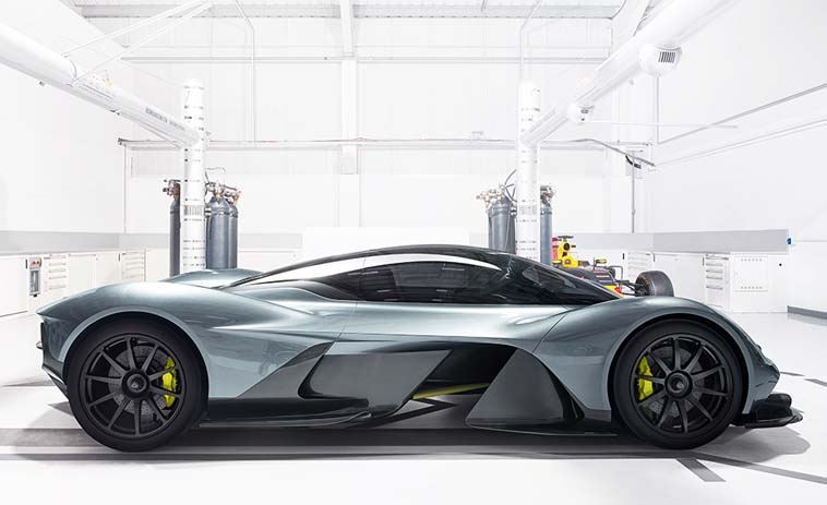 top-10-vehicles-to-make-canadian-premiere-at-the-2017-autoshow-aston-martin-RB-001