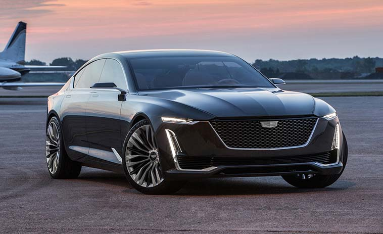 top-10-vehicles-to-make-canadian-premiere-at-the-2017-autoshow-cadillac-escala-concept