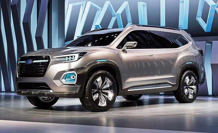top-10-vehicles-to-make-canadian-premiere-at-the-2017-autoshow-subaru-Viziv-7-Concept
