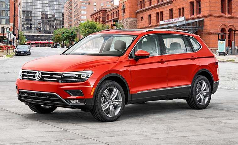 top-10-vehicles-to-make-canadian-premiere-at-the-2017-autoshow-vw-tiguan