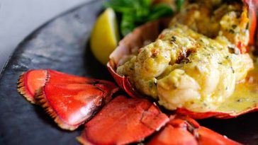 torontos-first-lobster-clam-jam