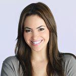 Profile picture of Sarah Grant