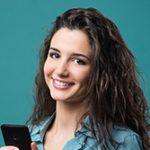 Profile picture of Rebecca Davidson